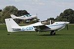 G-CDVS (30998476758).jpg