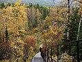 G. Zlatoust, Chelyabinskaya oblast', Russia - panoramio (27).jpg