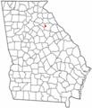 GAMap-doton-Arnoldsville.PNG