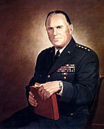 GEN George Decker.jpg