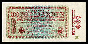 GER-133-Reichsbanknote-100 Billion Mark (1923).jpg