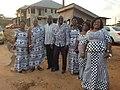 GHANAIAN FAMILY.jpg
