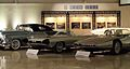 GM Heritage Center - 118 - Motorama Cars - The Front Line.jpg