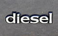 GM Olds' Diesel logo on a Buick.jpg