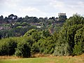 GOC Wheathampstead 064 Harpenden (19629278846).jpg