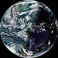 GOES 16 2021-07-04 2150Z.jpg