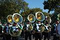 GSMB Sousas Marching.jpg
