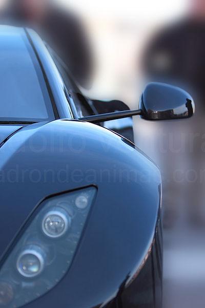 File:GTA Spano 2.jpg