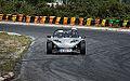 GTRS Circuit Mérignac Bordeaux 22-06-2014 - SECMA F16 - Image Picture Photography (14296292348).jpg