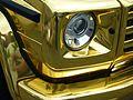 G 350 BlueTEC in Goldlackfoliendesign 5.JPG