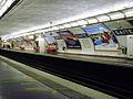 Gaîté metro 04.jpg