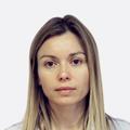 Gabriela Beatriz Estévez.png