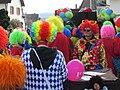Gaggo - Clowns - Gaggenau - panoramio (3).jpg