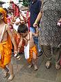 Gai Jatra Kathmandu Nepal (5116105727).jpg