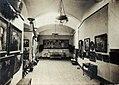 Galeries Dalmau 1912 exhibition, Barcelona.jpg