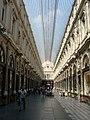 Galeries Royales St. Hubert - panoramio.jpg