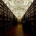 Galleria della Biblioteca Comunale Mozzi Borgetti.jpg