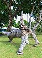 Gallery of Oceanian Art MatthiasSuessen-8197.jpg