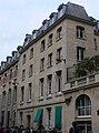 Gallimard, rue Gallimard.jpg