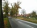 Gallin, Germany - panoramio.jpg
