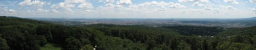 Vienna - Wikipedia