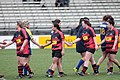 Game over Women's NPC Canterbury vs Otago.jpg