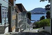 Gamle Bergen - houses.JPG