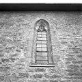 Gammelgarns kyrka - KMB - 16000200018962.jpg