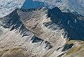 Gamskarspitze, Tuxer Alpen.jpg