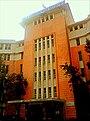 Gandhi Medical College, Bhopal.jpg