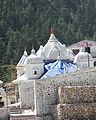 Gangotri Temple backside WTK20150915-IMG 0510.jpg