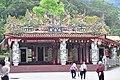Ganlin Weihui Temple 2018C.jpg