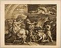 Gantrel - Sacrifice of Noah, R892NA.jpg