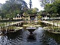 Garden of dreams, Thamel 01.jpg