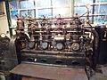 Gardner 1925 Type 4T5 Anson 6231.JPG