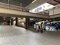 Gare Rosa Parks Paris 14.jpg