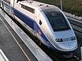 Gare de Belfort - Montbéliard TGV 1er décembre 2011 23.JPG