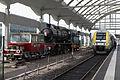 Gare de Reims - IMG 2365.jpg