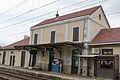 Gare de Rives - IMG 2079.jpg