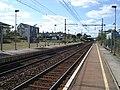 Gare des Essarts-le-Roi (78) - Quais et voies.jpg