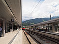 Garmisch-Partenkirchen train station.jpg