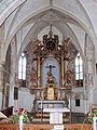 Garmisch P Alte Pfarrkirche St. Martin 02.jpg
