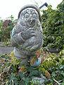 Gartenzwerg01.jpg