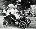 Gasparilla parade 1905.jpg