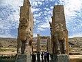 Gate of All Nations Persepolis 2014 (1).jpg
