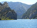 Gates of the Mountains opening 01.jpg