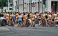 Gathering at Forum Magnum Square (42016355294).jpg