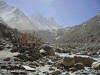 Gaumukh Gangotri glacier.jpg