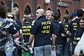 Gay Pride 2010 (4935556968).jpg