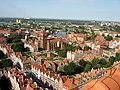 Gdańsk - Poland - panoramio - MARELBU (7).jpg